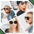 Photo Editor- Collage Maker Icon