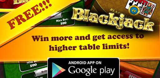Black Jack apk