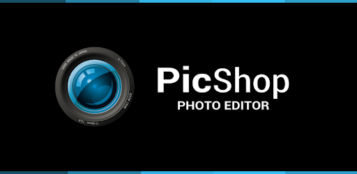 PicShop Lite - Photo Editor apk