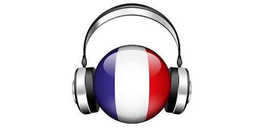FM Radio Tuner - France FREE apk