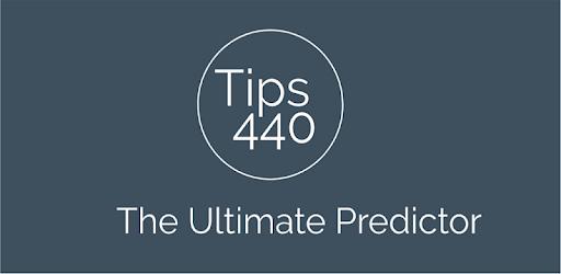 Tips 440 - Betting Tips apk