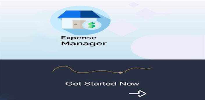 Expense Manager | Budget Planner, Money Tracker apk