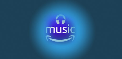 FREE music download apk
