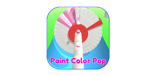 Paint Color Pop apk
