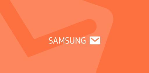 Samsung Email apk