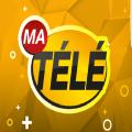 MaTélé TV Icon