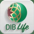 DIB Life Icon