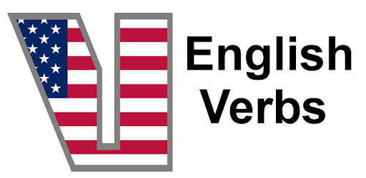 English Verbs apk