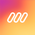 mojo - Create animated Stories for Instagram Icon