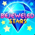 Bejeweled Stars: Free Match 3 Icon