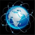 GPS Sensor Icon