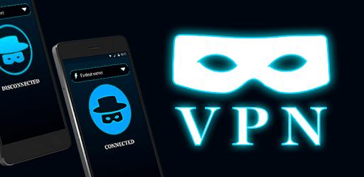 Z VPN The Best VPN Hotspot Master & Free VPN Proxy apk