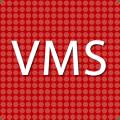 VMS Mobile Icon