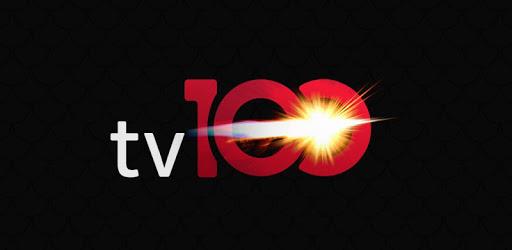 tv100 apk