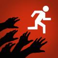 Zombies, Run! (Free) Icon