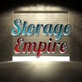 Storage Empire: Bid Wars and Pawn Shop Stars Icon
