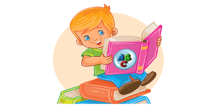 ABC Kids World - Learning app for toddlers apk