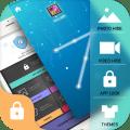Applock - Hide Photo Video Icon