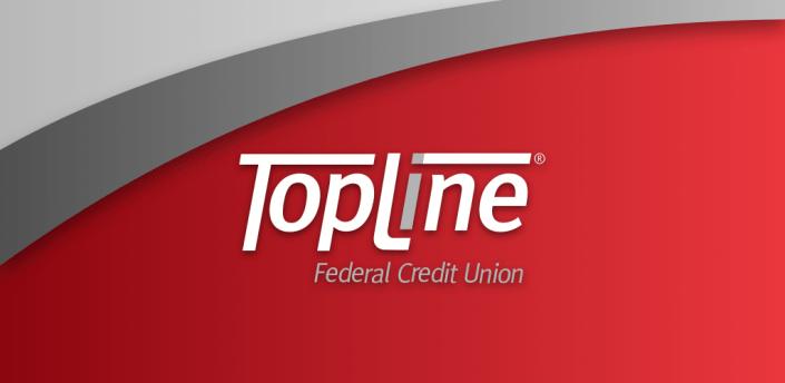 TopLine Mobile Banking App apk