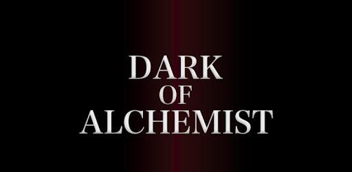 Dark of Alchemist - Dungeon Crawler RPG apk