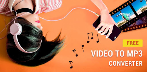 Video to MP3 Converter - mp3 cutter and merger apk