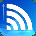 WiFi Analyzer - by WiFi Us Icon
