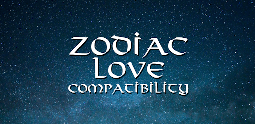 Love Compatibility Match - Zodiac Sign Astrology apk