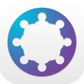 Meeting Notes Icon