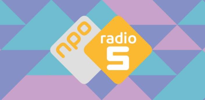 NPO Radio 5 apk