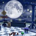 Escape Game: Mystery Universe 2 Icon