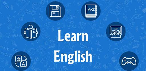 Hindi English Translator - English Dictionary apk