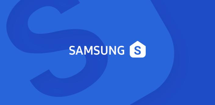 [Official] Samsung TouchWiz Home apk