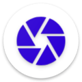 Photo Gallery & Backup Google Drive Icon