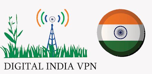 INDIA VPN - Secure VPN, Free Unblock Proxy apk