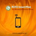 BLISS InsureMax Icon
