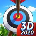 Archery Elite™ - Archero, Archery Game in 2020 Icon