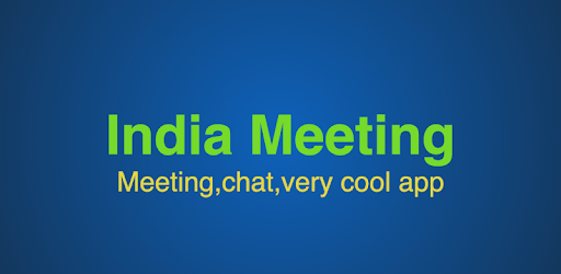 India Meeting -Video Conferencing & online meeting apk