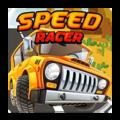 Speed Racer lite Icon