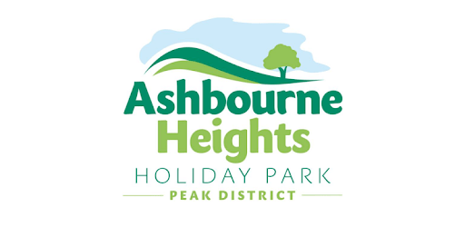 Ashbourne Heights Holiday Park apk