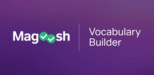 Vocabulary Builder - Test Prep apk