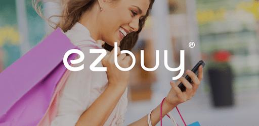 ezbuy - Global Shopping apk