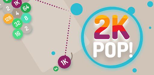 2K Pop! apk