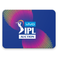 Live Cricket : World Cup 2019 Icon