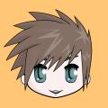 Anime Otaku Quiz Icon
