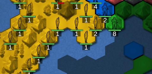 Nations in Combat Lite apk