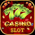 Billionaire Slots :Free Slot Machines Casino Games Icon