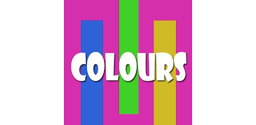 Colour Wallpapers Pro apk