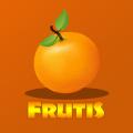 Frutis: Fruits for Kids Icon