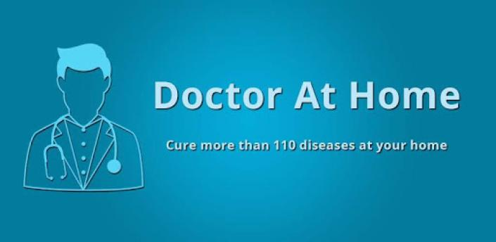 Doctor At Home apk