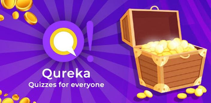 Qureka: Play Quizzes & Learn   Made in India apk